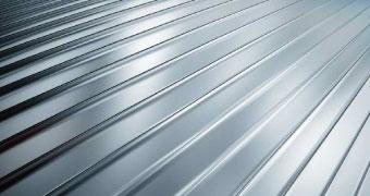 Inox et Aluminium